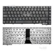 TopON TOP-73407 Клавиатура для ноутбука Asus F3, F3J, F3JC, F3JM-1A,...