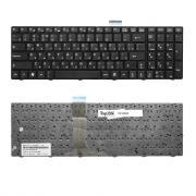 Клавиатура для ноутбука MSI V111922AK1 код TOP-99944