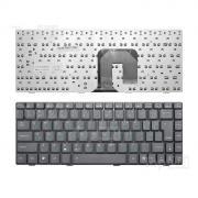 TopON TOP-69726 Клавиатура для ноутбука Asus F9 F9S F9E F9D F9F F9G F6...