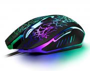 Мышка Sven GX-950 Gaming (USB)