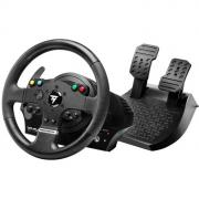 Руль Thrustmaster TMX RW FFB EU Version, Xbox ONE/PC (4460136)