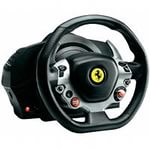 Руль Thrustmaster TX RW XBOX ONE\PC, FERRARI 458 ITALIA EDITION...