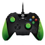 Геймпад Razer Wildcat для Xbox One