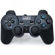 CBR CBG 950 для PC\PS2\PS3