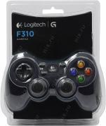 Геймпад Logitech F310 (940-000135)
