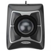 Трекбол Kensington Optical Expert Mouse (64325)