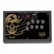 Mad Catz PS 4 Аркадный Стик Street Fighter V Arcade Fightstick TES+