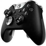 Геймпад Microsoft Xbox One Elite Controller (HM3-00005)