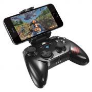 Геймпад Mad Catz Micro C.T.R.L.R Mobile Gamepad Black Bluetooth