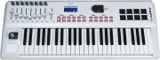 midi-клавиатура ICON INSPIRE 5 USB/MIDI midi-клавиатура