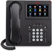 Проводной IP-телефон Avaya 700505992