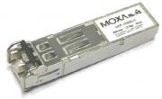 Модуль SFP MOXA SFP-1GLSXLC