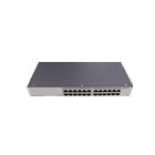 Коммутатор Huawei S1700-24-AC (24 Ethernet 10/100 ports,AC 110/220V)