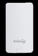 Точка доступа внешняя EnGenius ENS202