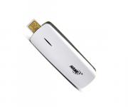 Hame A16D - 3G WIFI роутер с SIM слотом и аккумулятором на 1800 mAh