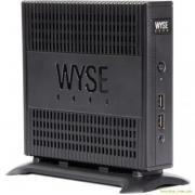 Тонкий клиент Dell Wyse D00DX 5000-Xenith PRO 2 (909639-02L)...