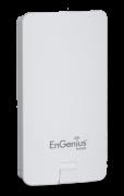 Точка доступа внешняя EnGenius ENS500