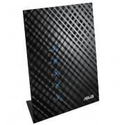 Wi-Fi роутер ASUS RT-N14U