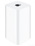 Apple Time Capsule 2Tb ME177