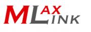Мультиплексор/демультиплексор MLaxLink ML-MUX-D-RACK