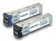 Модуль SFP MOXA SFP-1FESLC-T