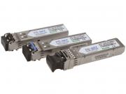 TG-NET SFP-GE-SX-MM850 модуль для коммутаторов TG-NET
