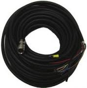 BOSCH MIC-CABLE-2M