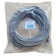Кабель Patch Cord HOLD KEY UTP 4пары кат.5e 1m (Тайвань) (PATCH...