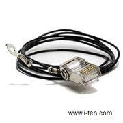 Ubiquiti TOUGHCable Connectors Grounded RJ45