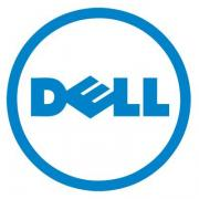 Кабельный органайзер Dell Arm for cable Management (2U) for R530/R730...