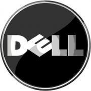 Дисковый массив Dell 770-BBCN