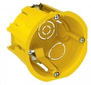 Коробка установочная Schneider Electric IMT35150