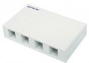 Коробка Eurolan 12B-00-04WT