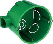 Коробка установочная Schneider Electric IMT35100