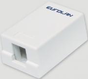Коробка Eurolan 12B-00-01WT