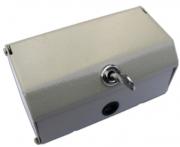 Коробка распределительная TWT TWT-DB10-2P/KM