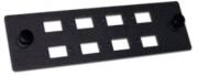 Панель Lanmaster LAN-APM-8SC