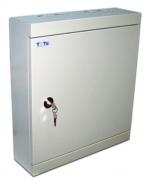 Коробка распределительная TWT TWT-DB10-60P/KM