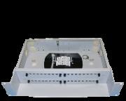 Кросс оптический стоечный Vimcom СКРУ-2U19-B32-FC/ST