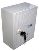 Коробка распределительная TWT TWT-DB10-3P/K