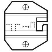 Сменные матрицы 1PK-3003D16 ProsKit