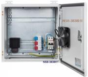 NSGate NSB-3838H1