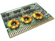 Модуль регулятора напряжения HP VRM BL40P ML350 G3 ML370 G3 DL380 G3...