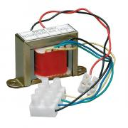 Трансформатор APart T20