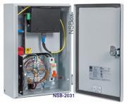 NSGate NSB-2031