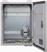 NSGate NSB-3040