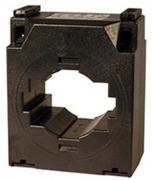Трансформатор CIRCUTOR M70485 TCH12 2000/5A