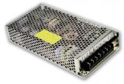 Преобразователь AC-DC сетевой Mean Well NES-150-24