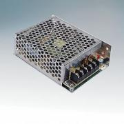 Трансформатор Lightstar 410060 Трансформатор