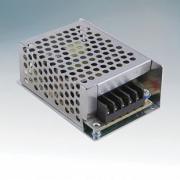 Трансформатор Lightstar 410025 Трансформатор